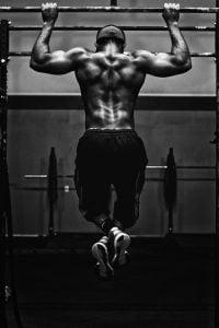 atleta-crossfit