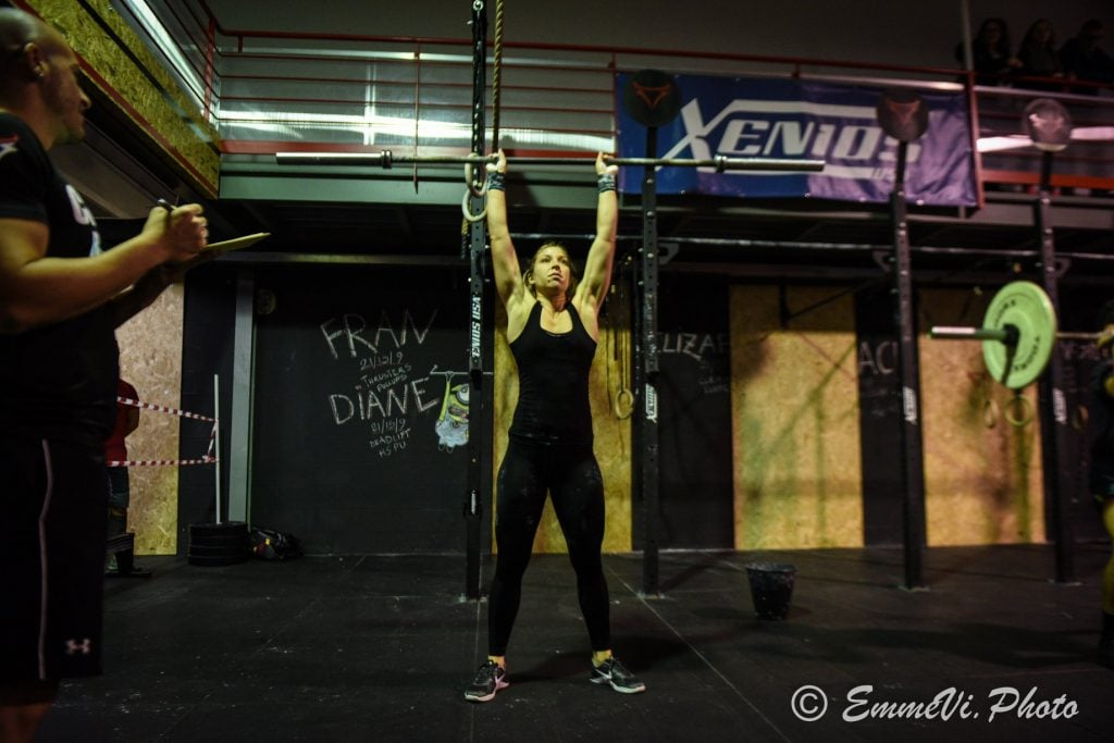 EmmeVì.photo-crossfit