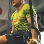 Matteo Angioletti