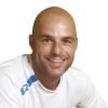 Pasquale Cammera