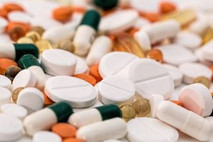 farmaci cortisonici