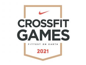 2021 Games