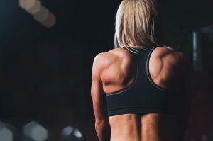 spalle